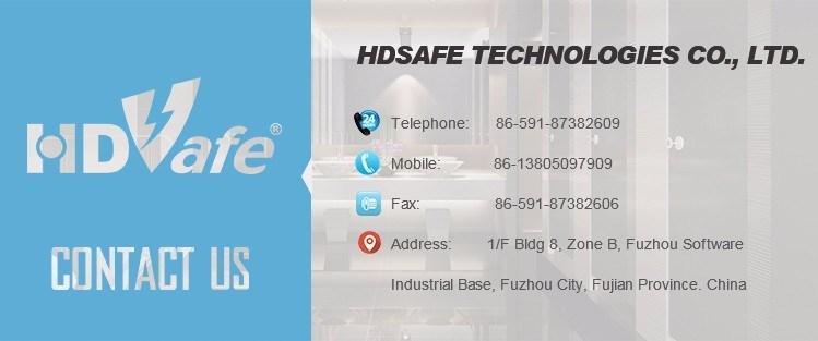 IR Sensor Auto Flush Flusher Solenoid Valve Urinal for Toilet