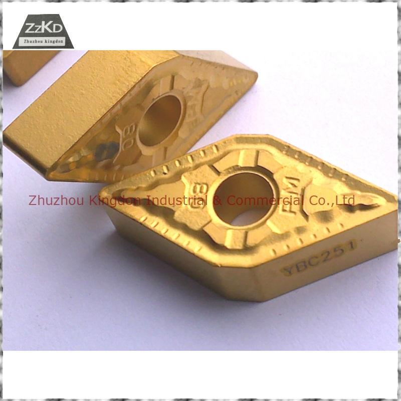 Cemented Carbide Inserts-Tungsten Carbide Blade-Tungsten Carbide Knife/Tungsten Carbide