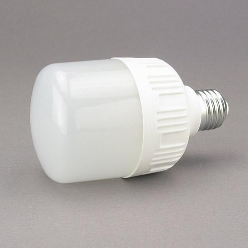 LED Global Bulbs LED Light Bulb 10W Lgl3106 SKD