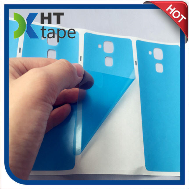 PE Protective Film for Phone