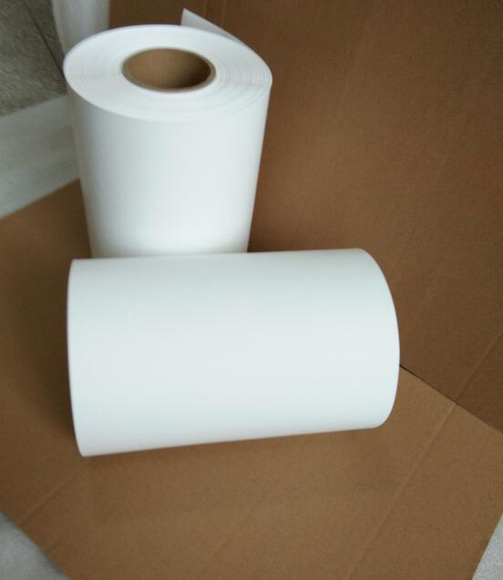 Rolling Filter Paper