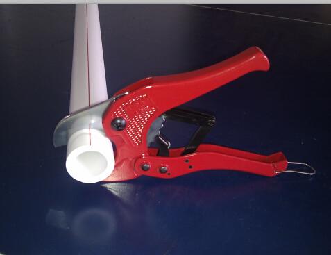 PPR Scissors Cutter for PPR