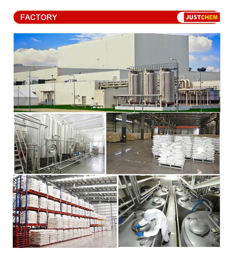 Supply High Quality CAS 458-37-7 Curcumin