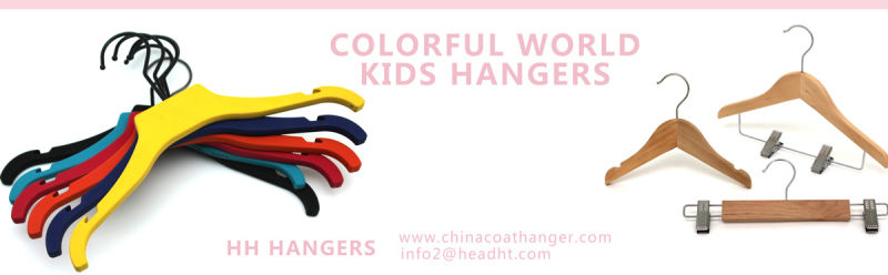 Wholesale Swivel Hook Metal Boots Cloth Hanger Clip