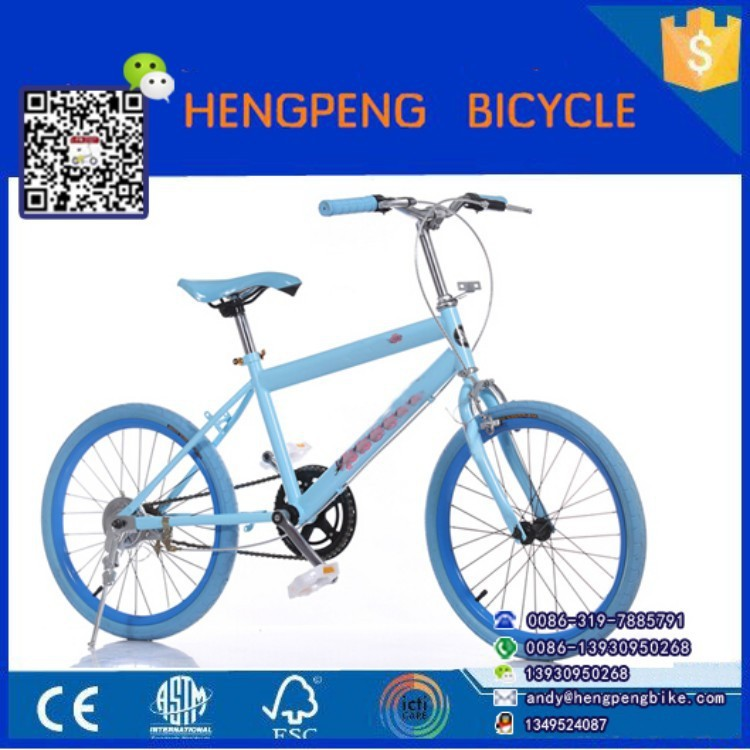 child fixed gear bikes