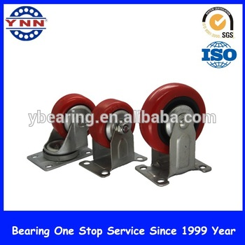 All Color and Kinds Custom-Made Plastic Ball Bearings