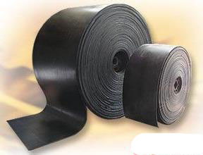 Professional Conventional Flat Conveyor Belting