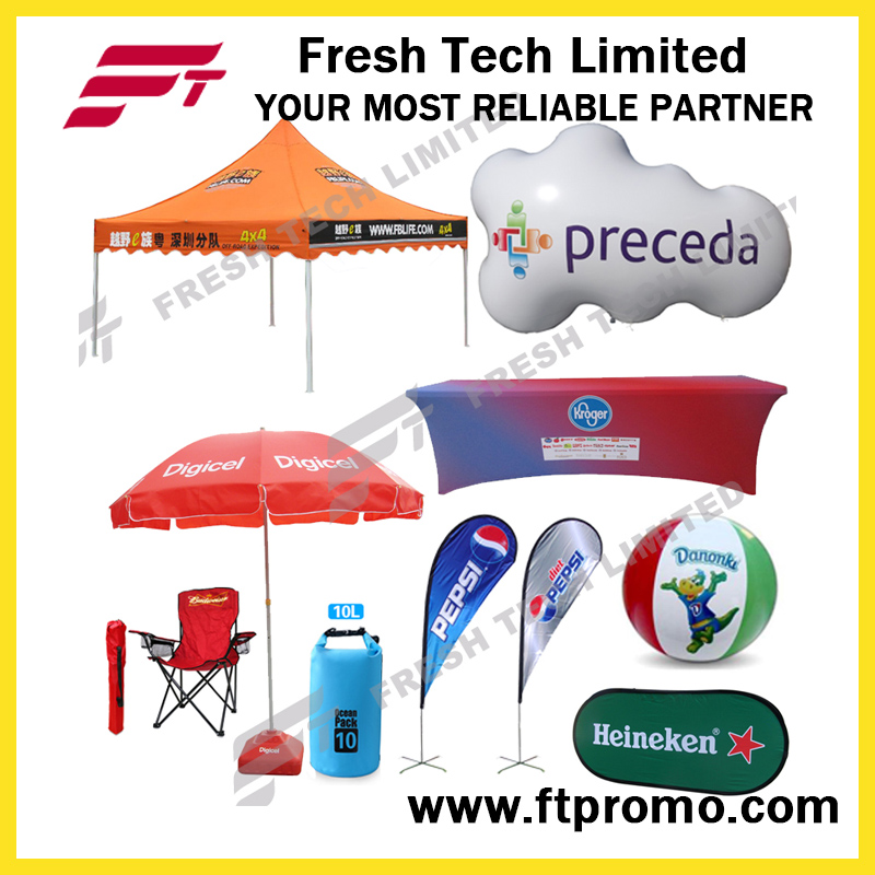 6 Years Professional OEM Cheap Promotional Gift