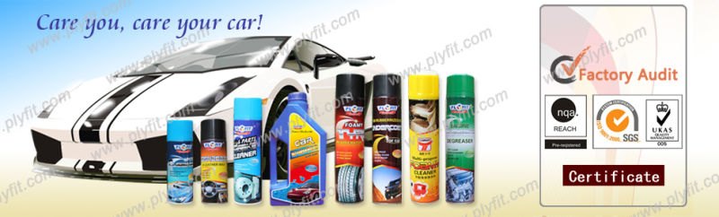 Car Wash Soap Acrylic Car Shampoo