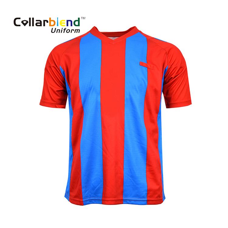 OEM Sports Wear