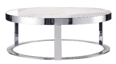 Hotel Coffee Table Hotel Furniture