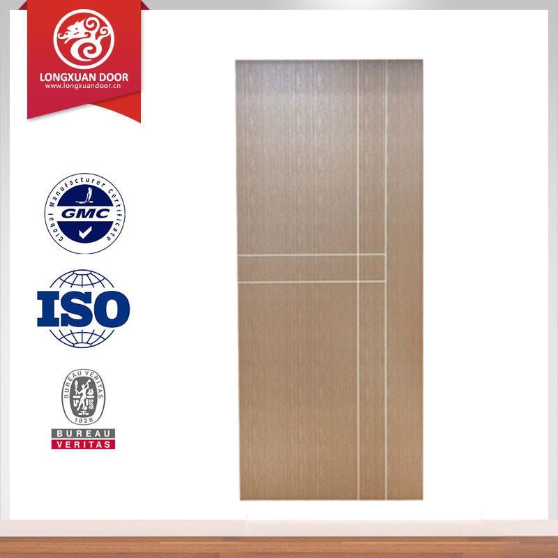 Bathroom Door Design Waterproof Door Wpc Door For Sale Supplier S