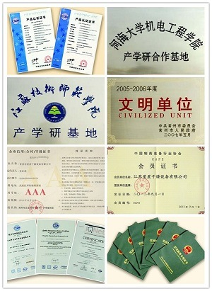 Hot Selling Pharmaceutical Machinery Laboratory Mixer