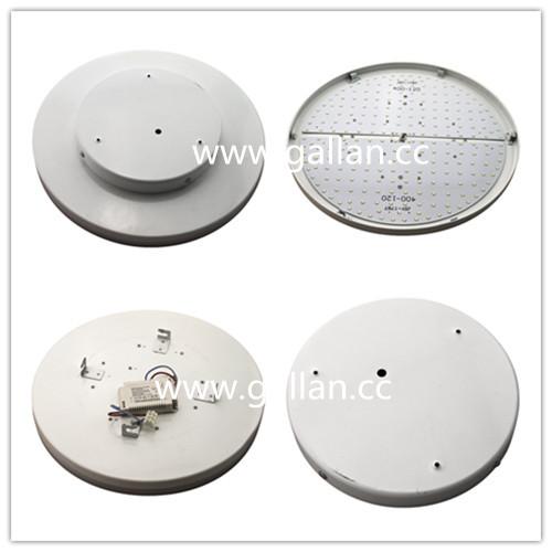 New Design 40W/70W LED Ceiling Light (GHD-LRC5429)