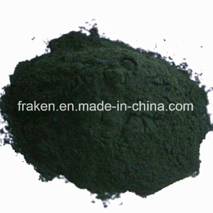 High Quality 65% Protein Spirulina
