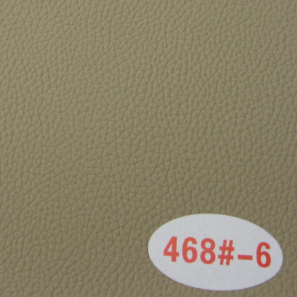 Resistant Scratch Vacuum Simulation Leather (468#)