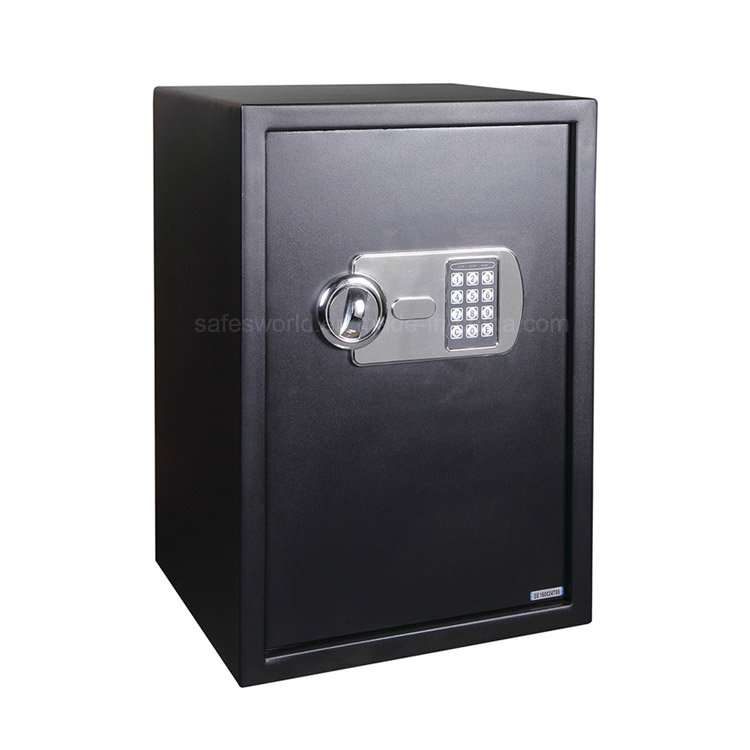 Safewell EL Series 50cm Height Office Use Digital Safe