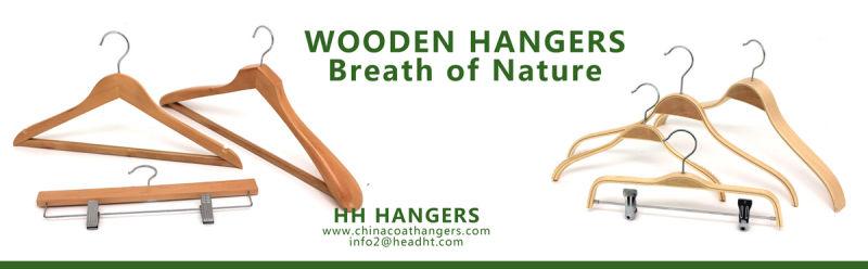 Wholesale Metal Laundry Plastic Tips Clip Boots Hanger
