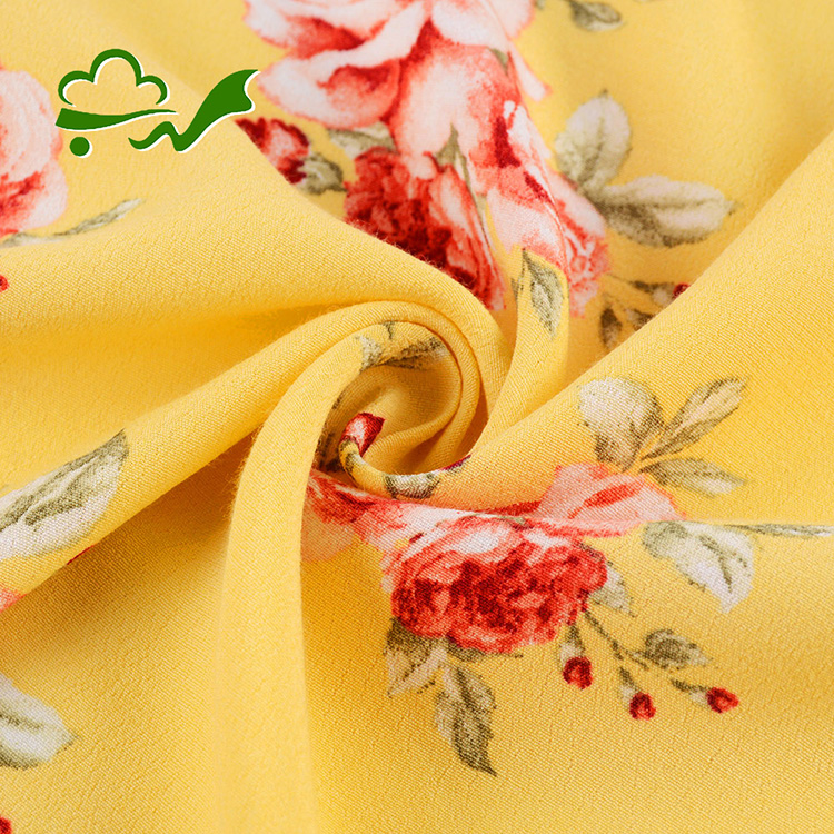 super soft rayon fabric