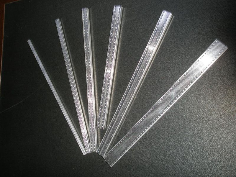Aluminum Spacer Bar with High Quality