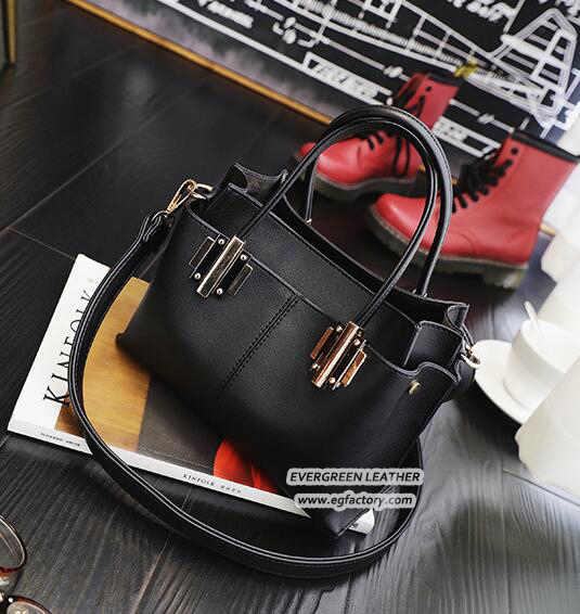 New Arrival Ladies Handbag Designer Branded Sling Bag Factory Wholesale Price Sy8158