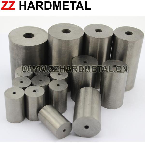 G3 G4 G5 G6 Tungsten Carbide Punching and Impacting Dies