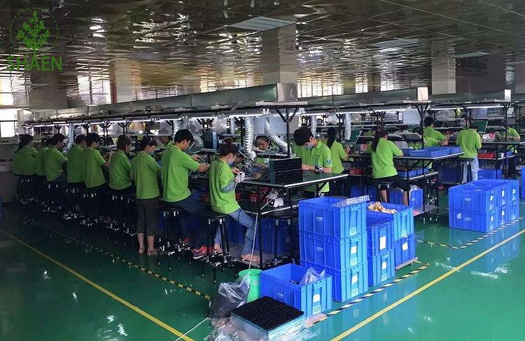 Hot Sale China Wholesales LED Work Light