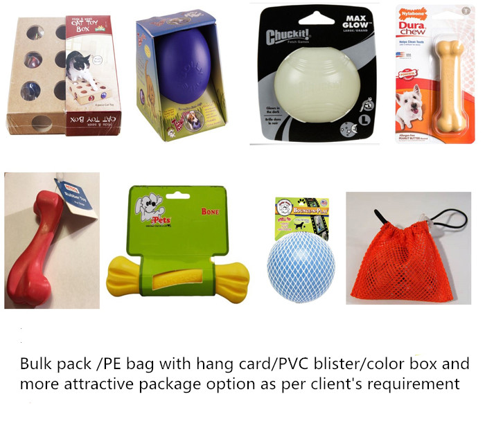 China Wholesale Best Toys for Pets