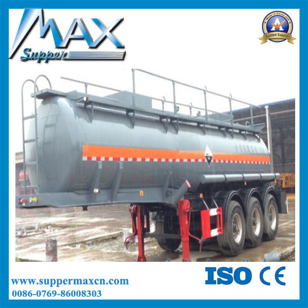 China Famous LPG Tank Truck with 8X4 LPG Filling Truck