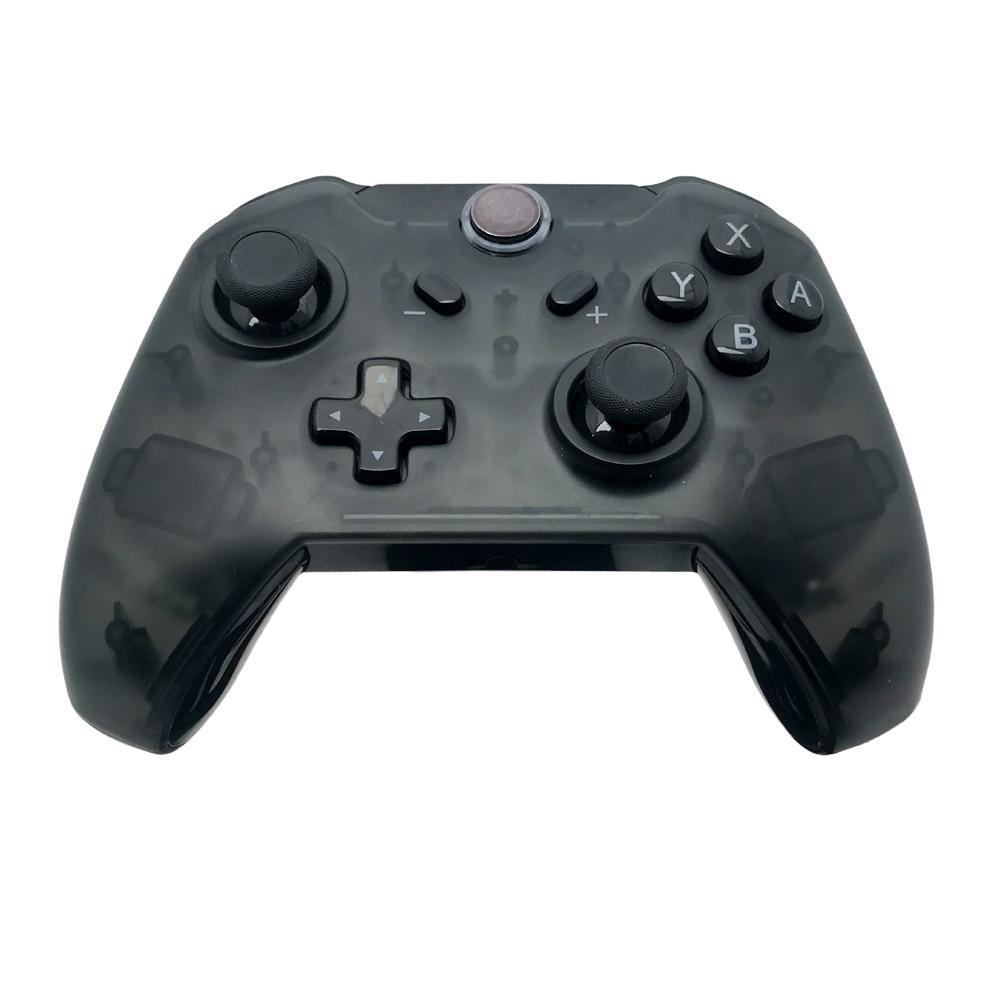 Nintendo Switch joystick bluetooth