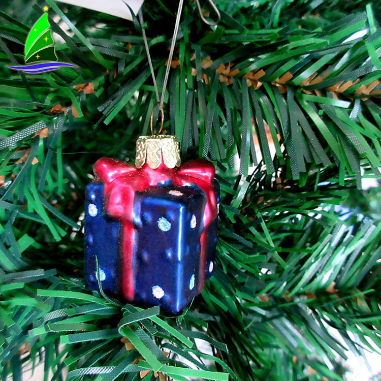 Factory Direct Sale Christmas Ornaments
