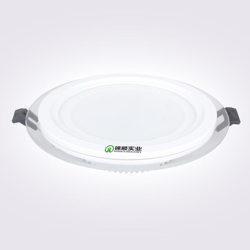 LED Panel Light Ce RoHS