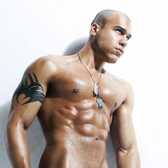 Steroid Boldenone Propionate for Bodybuilding