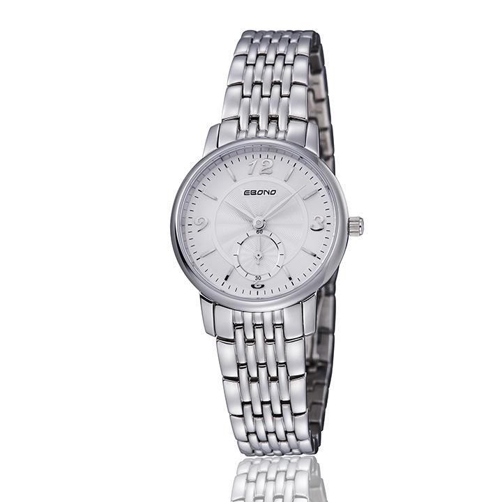 2016 Fashion Watch Quartz Couple Wrist Watch