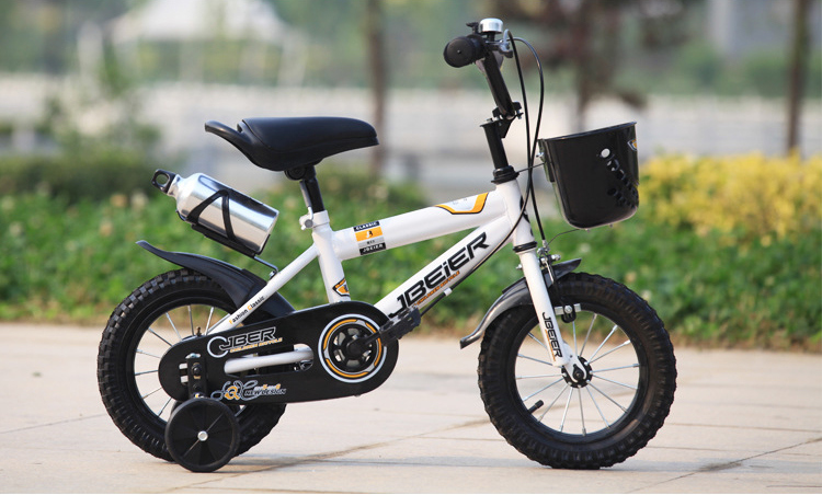 Top Quality Child Bike / Children Bicycle/Kids Bike for 3 -8 Years Old