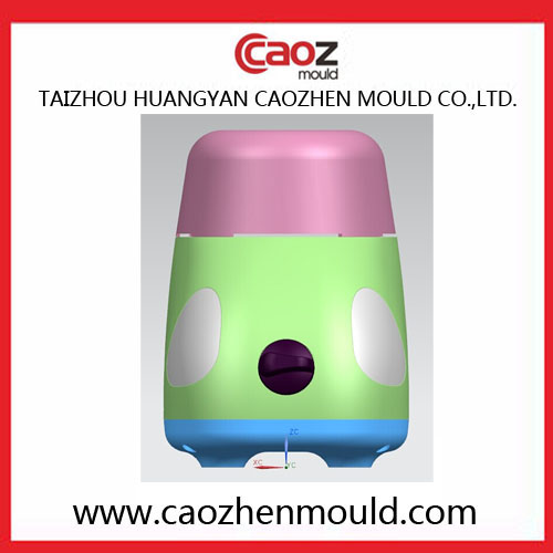 Fruit and Vegetable Juice Extractor/Blender Mould