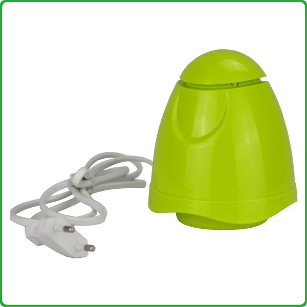 Mini Food Processor Baby Food Processor