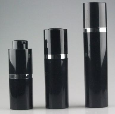 Airless Packing Bottle