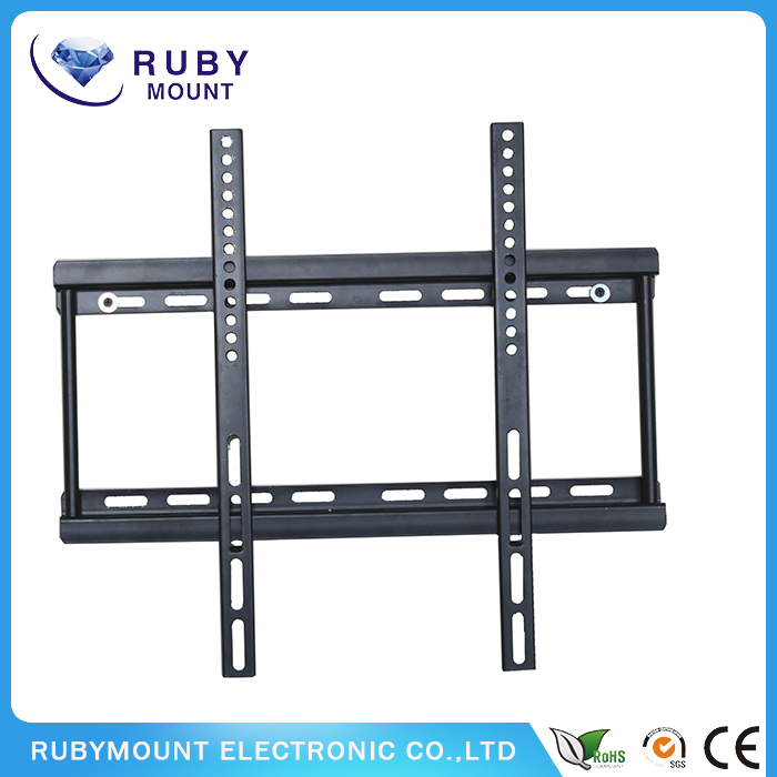 Factory Price Cheap Product Cold-Rolled Steel TV Rack