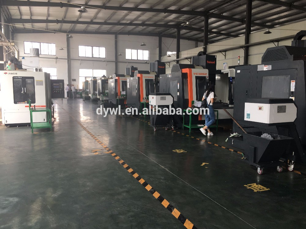 China foundry manufacturer investment casting machining auto engine parts