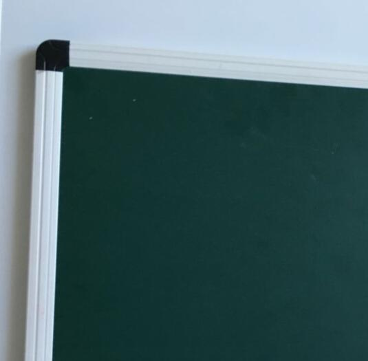 New Arrival! ! ! Green Writing Board with High Quality