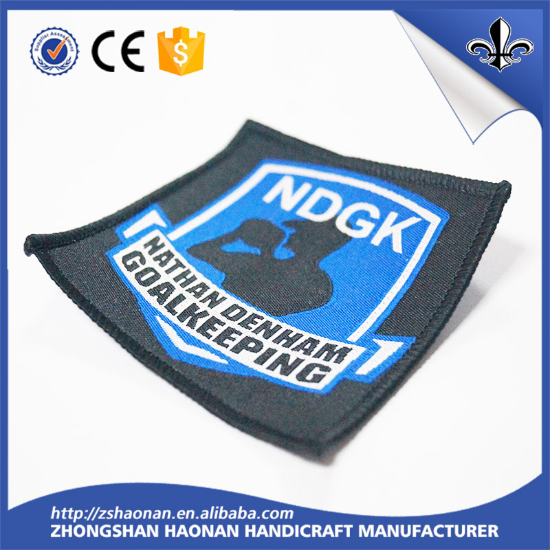 Woven Label Manufacturers/Woven Label Suppliers/Woven Label Manufacturer Directory Export