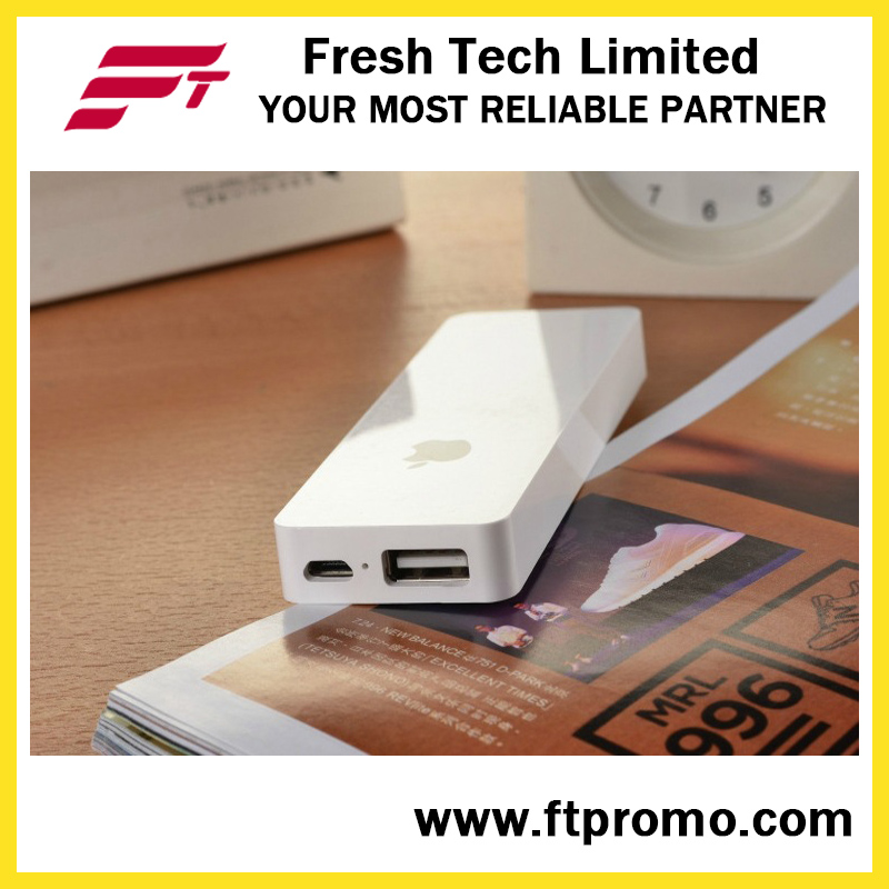 New Design Portable Mini Power Bank for Mobile Phone (C505)