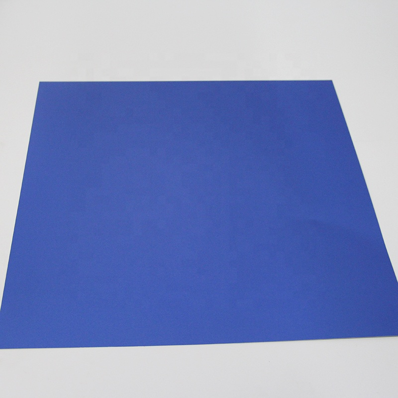 Single Layer Ctp Plate