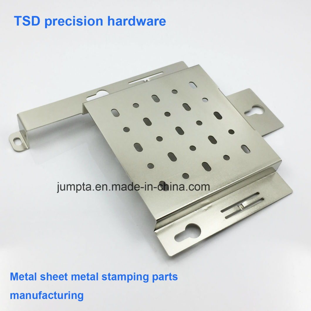 Stainless Steel Angle Bracket / Bracket L-Shaped Right Angle Connector / Hardware Fastener,Metal Stamping,Auto Spare Part,Sheet Metal Parts,Metal Stamping Part