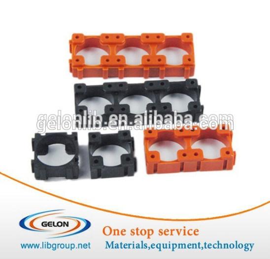 18650 & 26650 Battery Holder Spacer for Assembling Packs