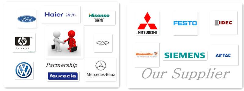 Ultrasonic Welding Machine for Car (automobile) Panel, Automatic Ultrasonic Welding Machine for Car (automobile) Panel