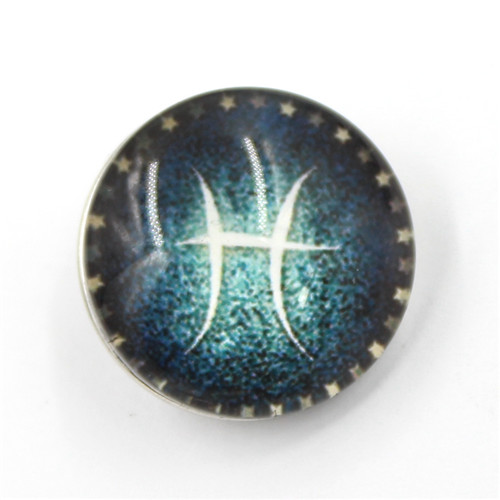 Round Snap Button for Fashion Jeans, Metal Button, Resin Button