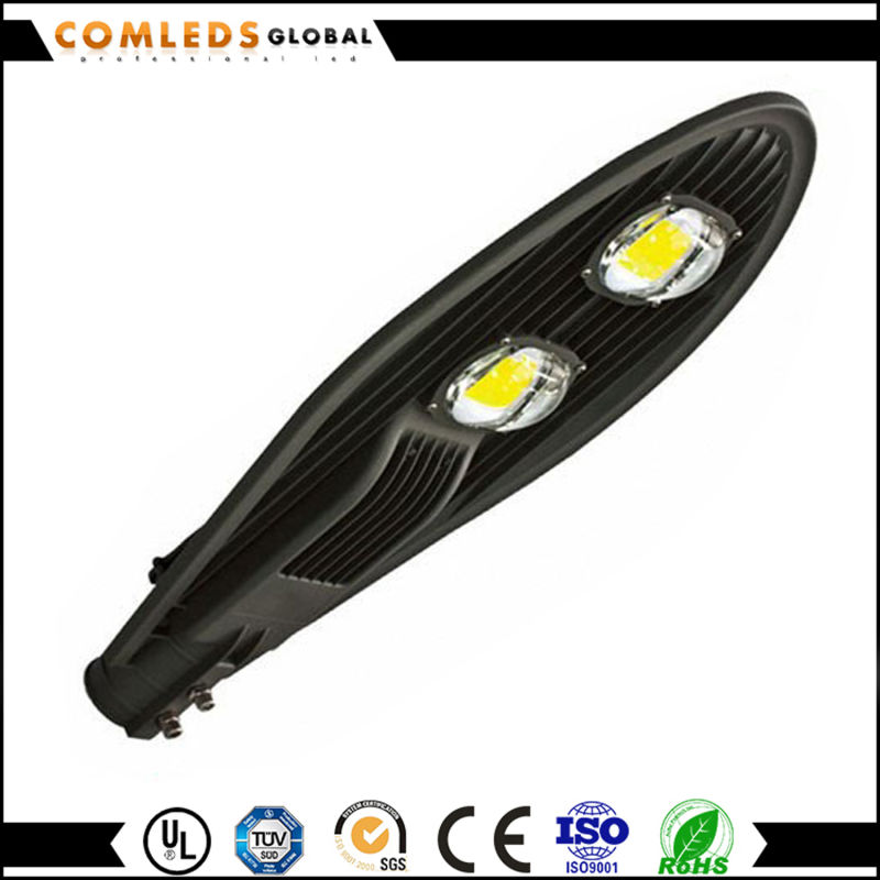 Best Price Wholesale COB SMD LED Street Light 50W 10W-200W for Path Garden with Ce RoHS