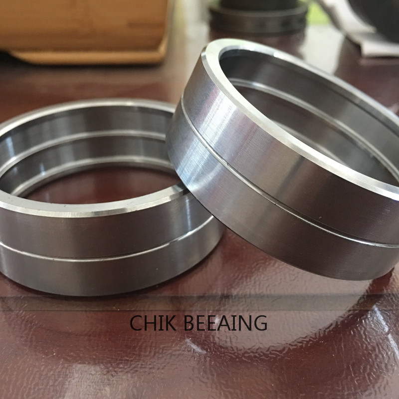 Mechanical Steel Parts Bearing Parts for Agricultural Tractors Transmissions, Gearbox